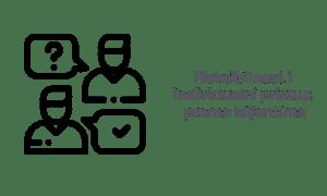 Fleksibilnost i individualni pristup