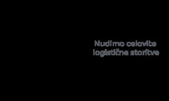 Celovite logistične rešitve